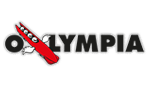 Olympia Fitness Club Coswig